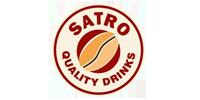 Satro