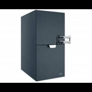 JURA Compressor Cooler Pro Milchkühler 4 Liter