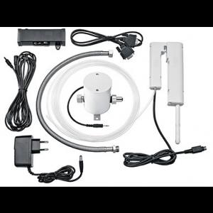 JURA Intelligentes Frischwasser-Kit zu IMPRESSA XJ9 und IMPRESSA XJ5