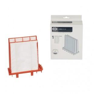 Sebo Hospital-Grade-Filter