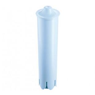 Jura CLARIS Pro Filterpatronen blue 4er
