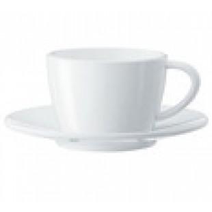Cappuccinotassen 2er Tassen