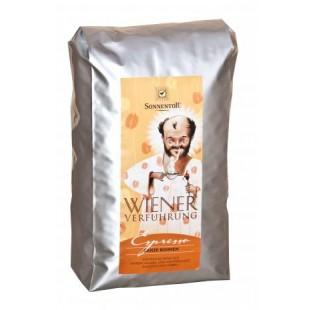 Sonnentor Wiener Verfürhung 1 kg