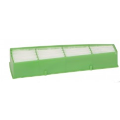 Sebo Micro-Hygienefilter