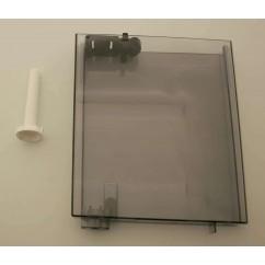 Wassertank-Kit Impressa