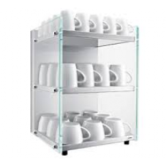 Glas- Cup Warmer