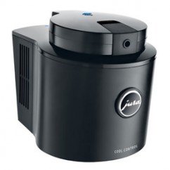 Cool Control Wireless 0,6 Liter