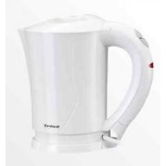 Trisa Wasserkocher Travel 0,5 Liter