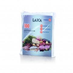 LAICA Vakuumier Beutel VT3501 100 Stk