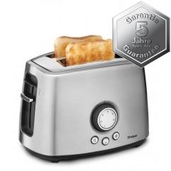 Trisa Toaster My Toast