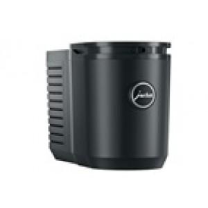 Cool Control 0,6 Liter Black