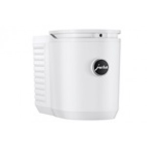 Cool Control 0,6 Liter White