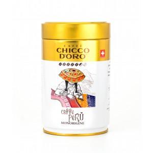 Chicco d´Oro Peru Dose 250g