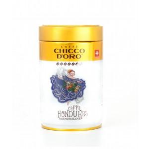 Chicco d´Oro Honduras Dose 250g