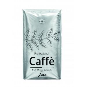 Professional Caffe Blend 500g