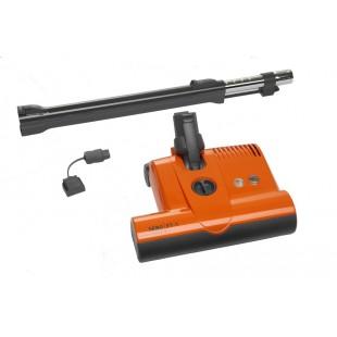 Sebo Elektroteppichbürste ET-1 orange