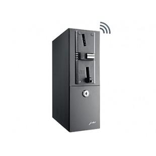 JURA Smart Compact Payment Box