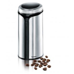 "Trisa Kaffeemühle ""Macinino Caffé"""