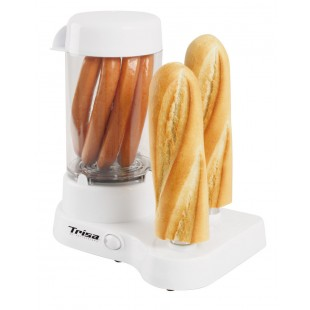 Trisa Hot Dog Maker