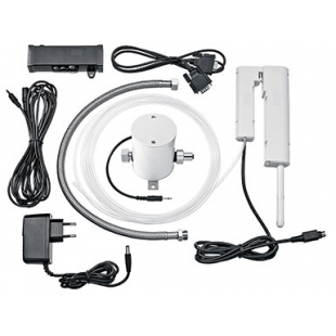 Intelligentes Frischwasser-Kit zu IMPRESSA XJ9 und IMPRESSA XJ5
