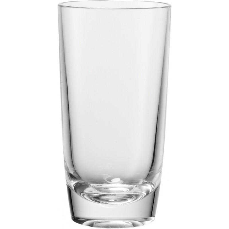 Latte Macchiato Gläser 2er Set