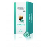 cremesso ESPRESSO ALBA (16 Kaffee-Kapseln)