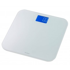 Trisa Personenwaage Easy Scale 4.0 White