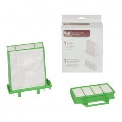 Sebo Microfilterbox K