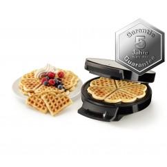 "Trisa Waffeleisen ""Waffle Pleasure"""