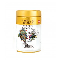 Chicco d´Oro India Dose 250g