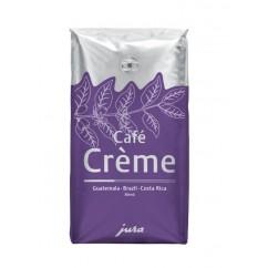 Café Crème 250g