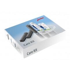 JURA Care Kit Paket 71577