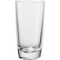 JURA Latte Macchiato Glas - 71473