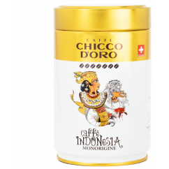 Chicco d´Oro Indonesia Dose 250g