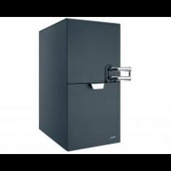 Compressor Cooler Pro 4 Liter Milchkühler Jura