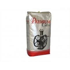 Chicco d´Oro Premium Caffe 1000g