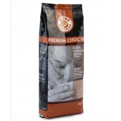 Premium Choc 1000g