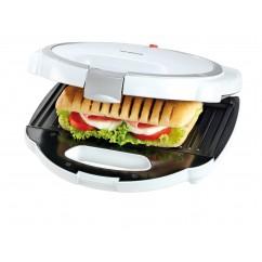 """Trisa Sandwichmaker """"Tasty Toast"""""""