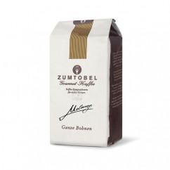 Zumtobel Gourmet-Kaffee Melange 500g ganze Bohne