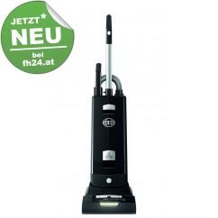 Sebo Automatic X7 Boost 220-240V schwarz/silber