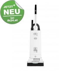 Sebo Automatic X7 Boost 220-240V weis/silber
