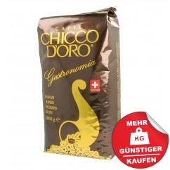 Chicco d`Oro Gastronomia 1000g Ganze Bohnen