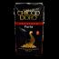 Chicco Doro Espresso Forte 1000g