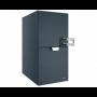 Compressor Cooler Pro Milchkühler 4 Liter
