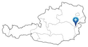 Standort Krumbach