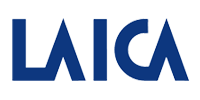 LAICA Logo