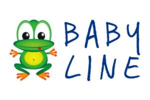 LAICA_baby_line