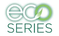 LAICA_eco_series
