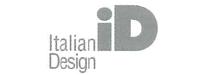 LAICA_italian_design