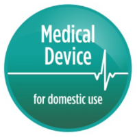 LAICA_medical_device